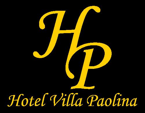 Hotel Villa Paolina